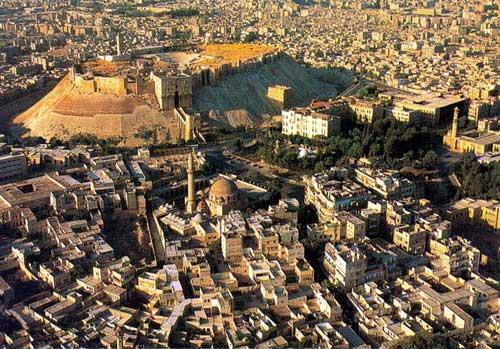 AleppoCitadel1.jpg